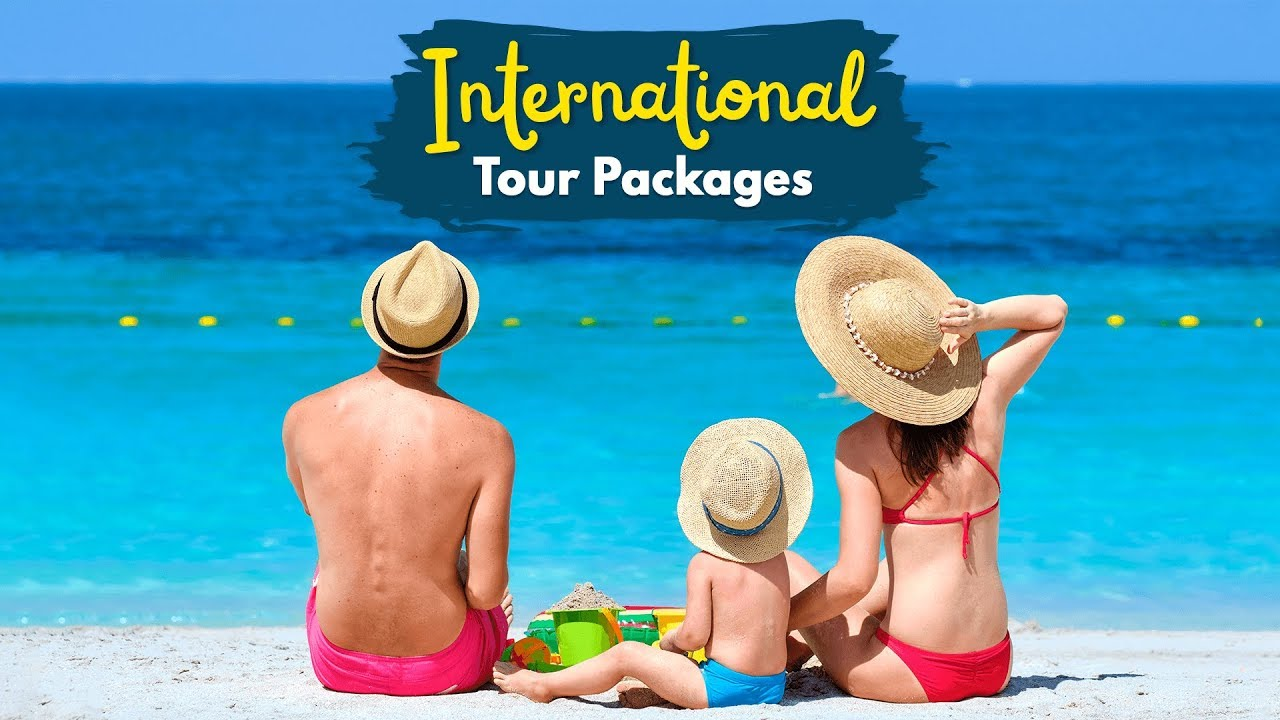 How To Avail The Facilities Of Tour Packages?