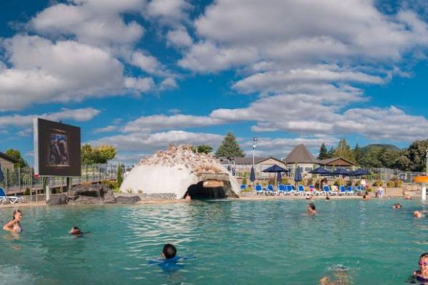 How to Choose the Best Park in Lake Taupo?